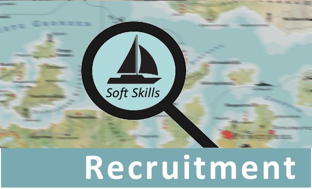 Recruitment - Ben jij een intercedent, corporate recruiter, recruitment consultant, headhunter of outplacement officer? MapsTell biedt jou een waardevol en onderscheidend middel om organisaties, doelgroepen en sollicitanten in kaart te brengen.