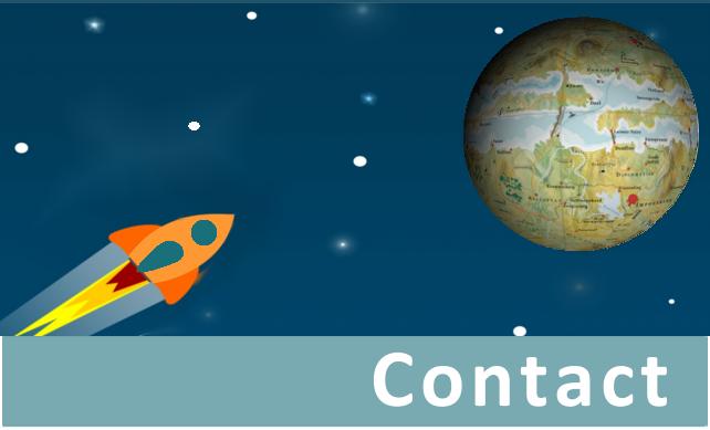Neem contact op met MapsTell!