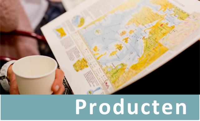 Producten - MapsTell heeft verschillende zakelijke producten ontwikkeld waarbij de verschillende gedragsstijlen van het DISC model letterlijk in kaart zijn gebracht. Lees meer over PersonalMapping, ProfessionalMapping en TeamMapping.