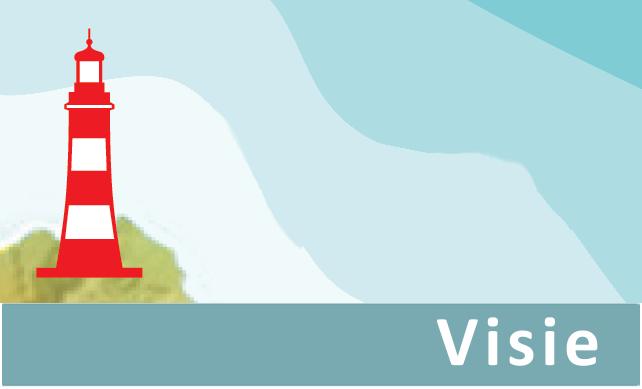 Visie - De producten en applicaties van MapsTell zijn ontwikkeld vanuit het idee dat persoonlijke ontwikkeling een reis is. Een tocht over bergen en door dalen waarbij de weg naar Succes loopt via Zelfbegrip en Meer Mensenkennis. Lees meer over de visie van MapsTell.